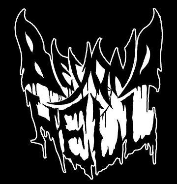 Beyond Hell - Logo