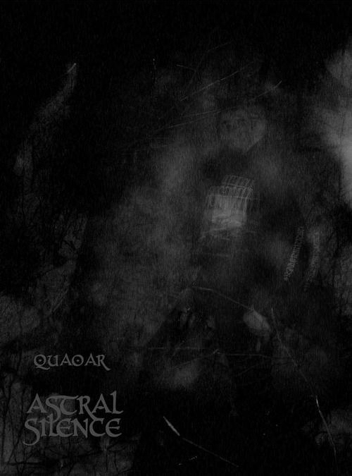 Astral Silence - Photo