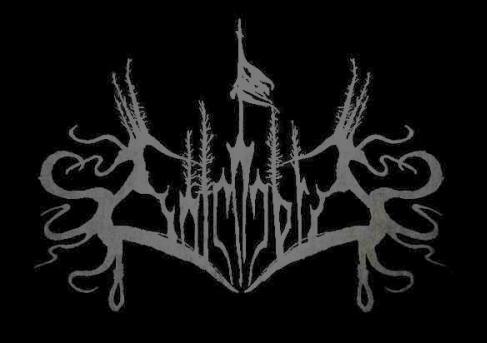 Cantenebra - Logo