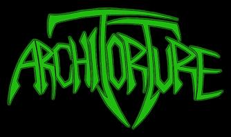 ArchiTorture - Logo