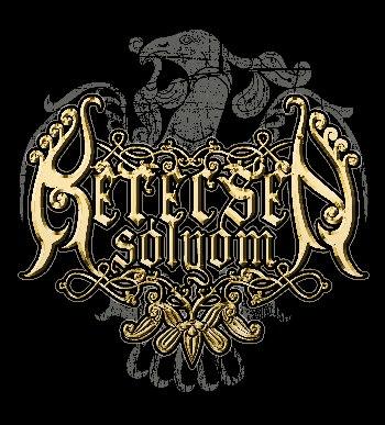 KerecsenSólyom - Logo