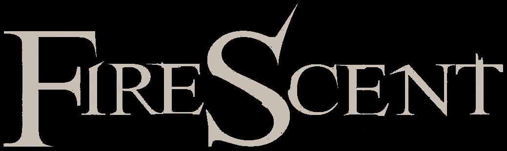 FireScent - Logo
