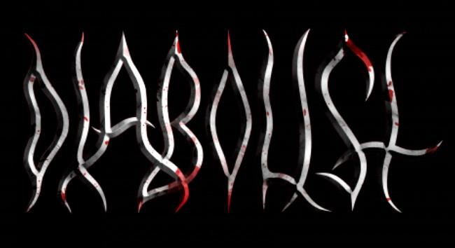 Diabolist - Logo