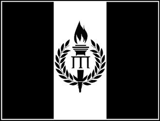 Malanoctem - Logo