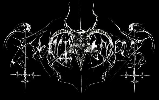 Kaintorment - Logo