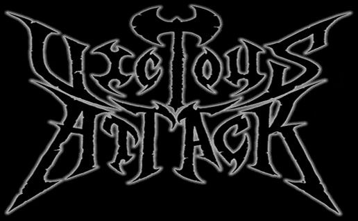 Vicious Attack - Logo