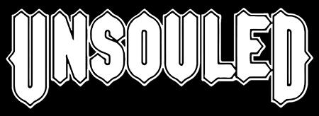Unsouled - Logo