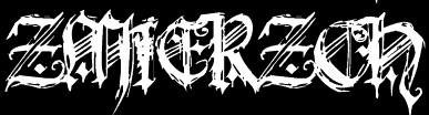 Zmierzch - Logo