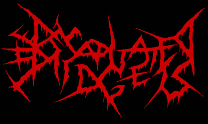 The Decapitated Midgets - Logo