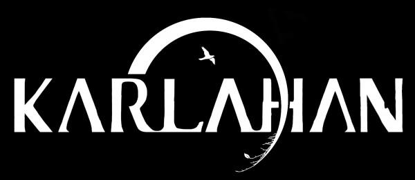 Karlahan - Logo