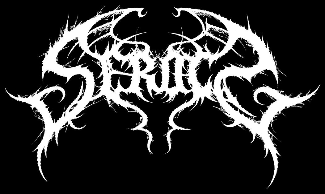 Serocs - Logo