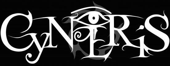 Cyneris - Logo