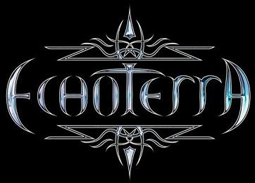 Echoterra - Logo