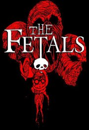 The Fetals - Logo