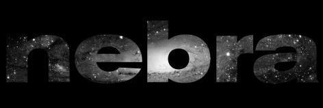 Nebra - Logo