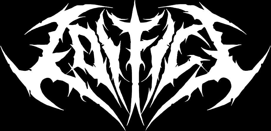Edifice - Logo