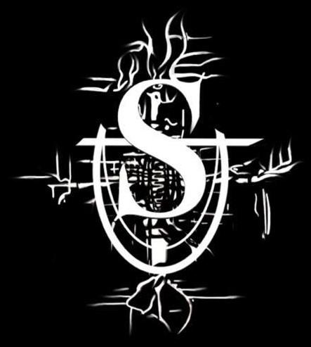 Souldeceiver - Logo