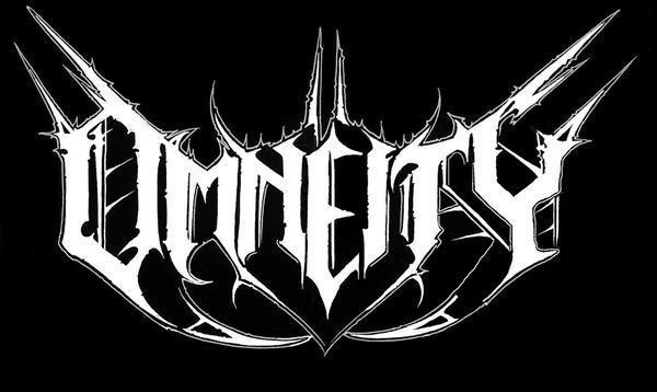 Omneity - Logo