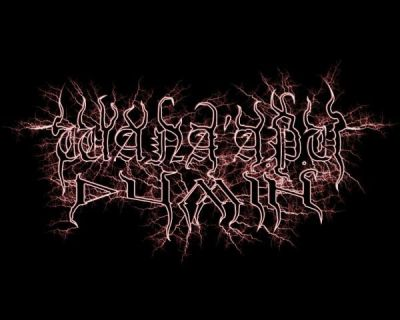 Wana'apu Dumiñ - Logo