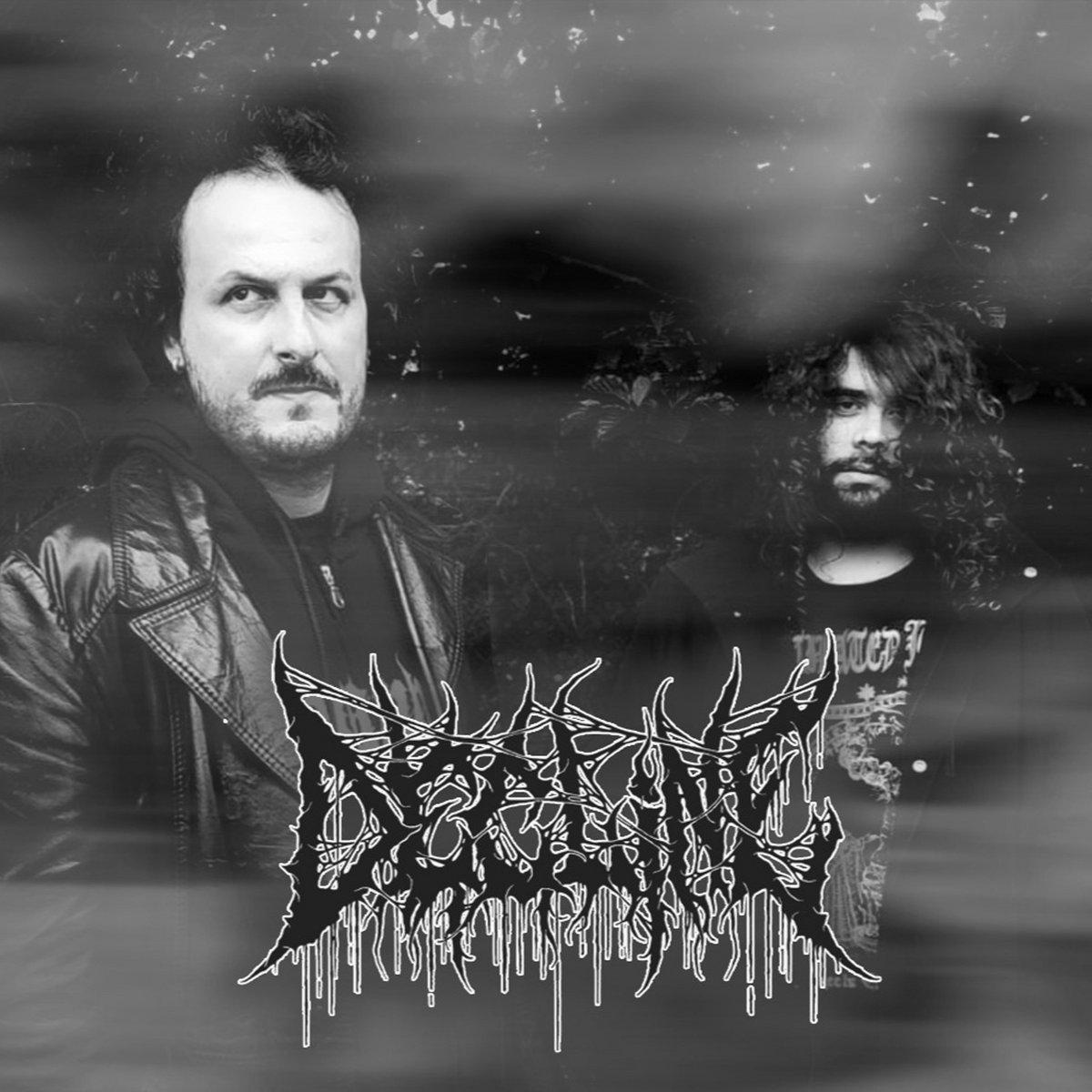 Decline - Photo