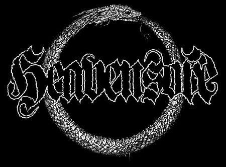 Heavensore - Logo