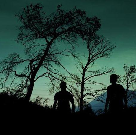Heavensore - Photo