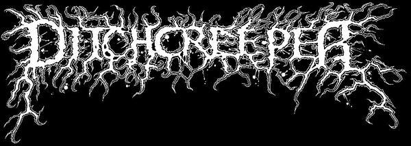 Ditchcreeper - Logo
