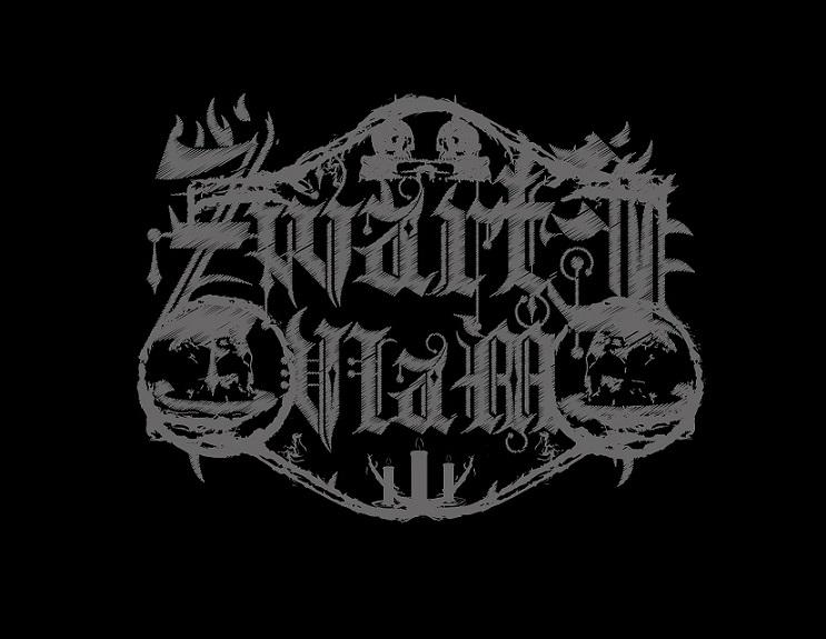 Zwarte Vlam - Logo