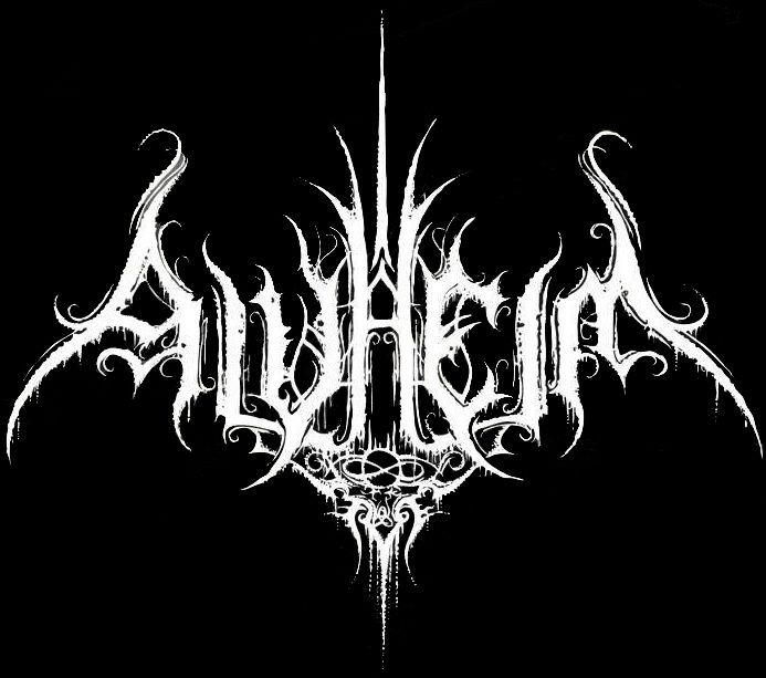 Alvheim - Logo