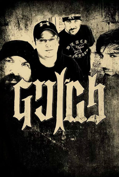 Gulch - Photo