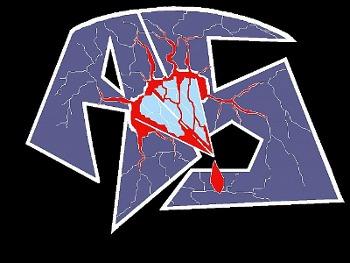 A5 - Logo