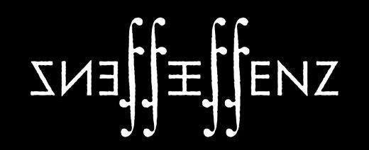 Essenz - Logo