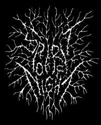Spirit of Night - Logo