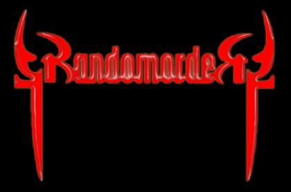 Randomorder - Logo