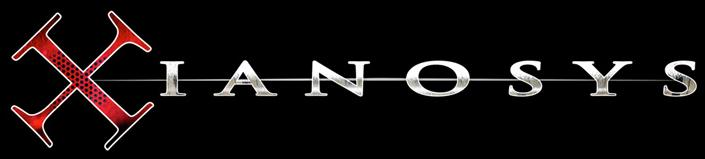 Xianosys - Logo