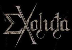 EXoluta - Logo