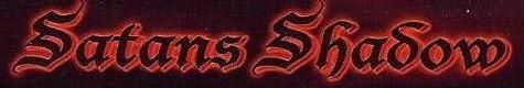 Satans Shadow - Logo