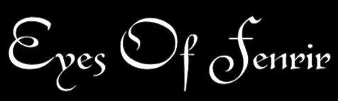 Eyes of Fenrir - Logo