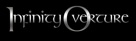 Infinity Overture - Logo
