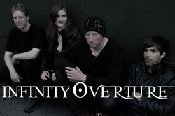 Infinity Overture - Photo