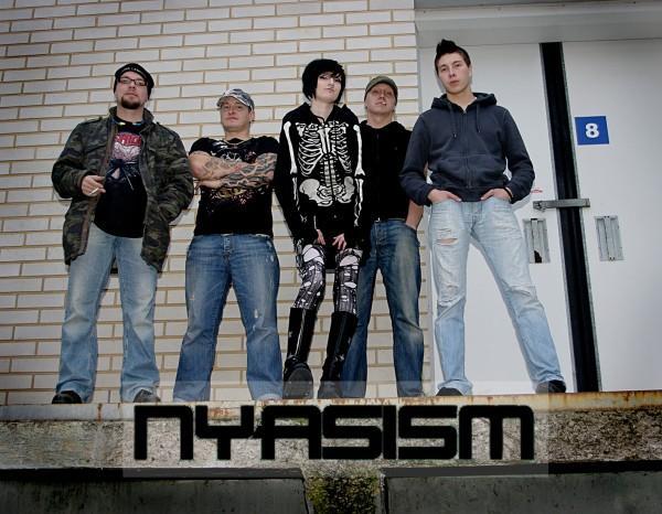 Nyasism - Photo