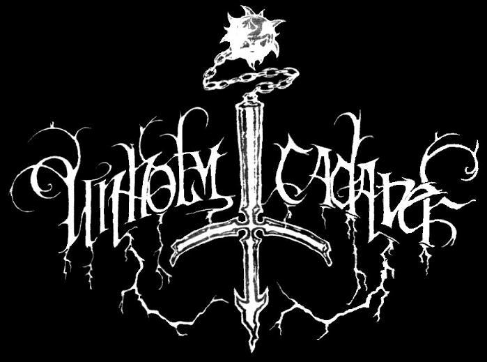 Unholy Cadaver - Logo