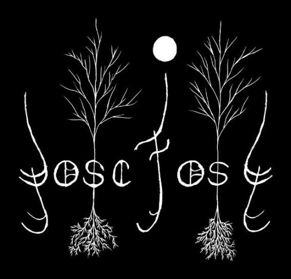 Bosc Fosc - Logo