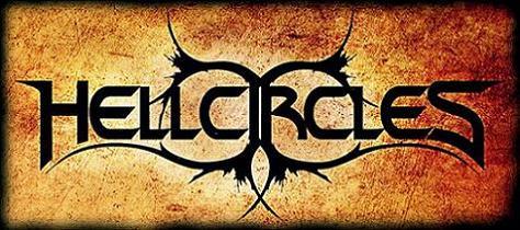HellCircles - Logo