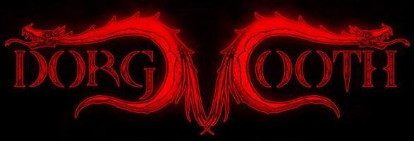 Dorgmooth - Logo