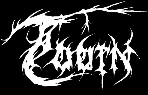 Toorn - Logo