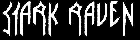 Stark Raven - Logo