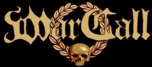 WarCall - Logo