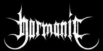 Harmanic - Logo