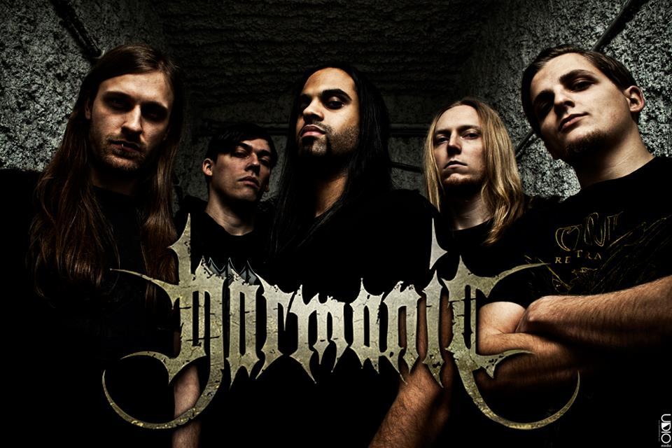 Harmanic - Photo